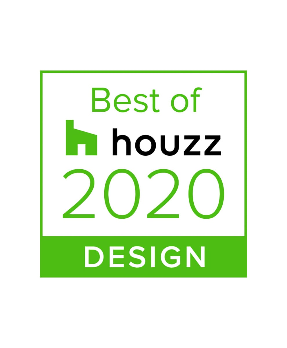 Ana Donohue Interiors - Best of Houzz 2020 - Design