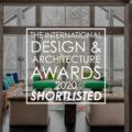 International Design & Architecture Awards