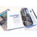 Modern Luxury Interiors Names Ana Donohue Interiors Boston Design Star